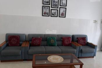 Cho thuê nhà mới, tuyệt đẹp ở Quận 9 - 16 tr/tháng nhà 85m2 - 0909453080