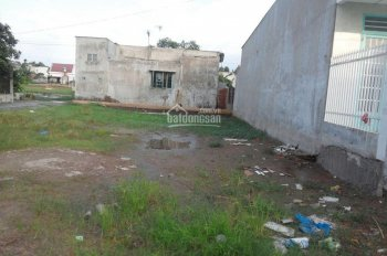 Tôi đang cần bán lô đất 80m2 Trịnh Thị Miếng gần chợ Bắp, có sổ riêng, 950tr. Cường: 0388744783