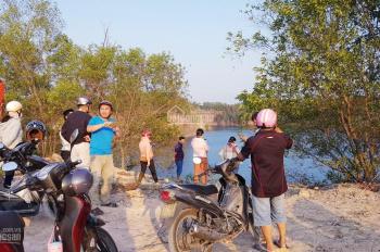 Mua đầu tư đất nền dự án Biên Hoà Đồng Nai giá rẻ 2019 chỉ 400tr/64m2 sổ đỏ riêng 0935 83 54 79