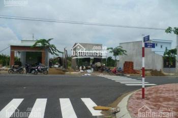 Nhà đất thổ cư 100%, SHR, Xã Tân Thông Hội