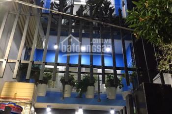 Nhà bán 1/ Độc Lập, P Tân Quý, 4x17m, 1 trệt, 2 lầu, nhà mới, nội thất cao cấp, 5,6 tỷ