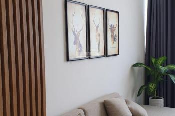 Chính chủ bán gấp căn hộ chung cư Lapen đường 30/4 trong tuần, 81m2, 2PN, 2WC, PK