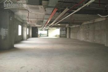 Cho thuê văn phòng Điện Biên Phủ, Bình Thạnh, DT lớn: 350m2, giá 500 nghìn/m2/th. LH: 0934.118.945