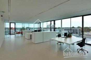 (Giá rẻ) Cho thuê văn phòng DT 210 - 300m2 tại Duy Tân, Cầu Giấy. Liên hệ 0966 365 383