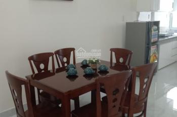 Cho thuê nhà EcoLakes full nội thất, bảo vệ 24/24, 0837 72 2255, 0975 876 675 Hồng