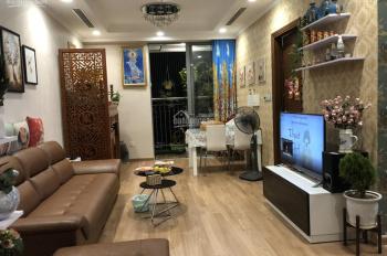 Nhà cần tiền đột xuất nên bán gấp căn hộ 79m2 toà Park 12 Park Hill Premium, 458 Minh Khai, HBT