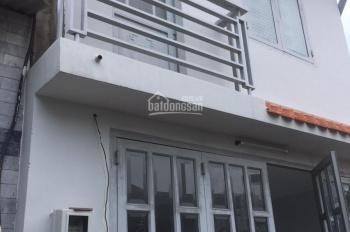 Bán nhà P. Quang Vinh, mới 100% đã hoàn công, giá 1.28 tỷ, LH 0935381382