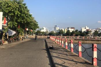 Nhà trung tâm thành phố. Mặt tiền đường Huỳnh Cương, Phường An Cư, Quận Ninh Kiều, Cần Thơ