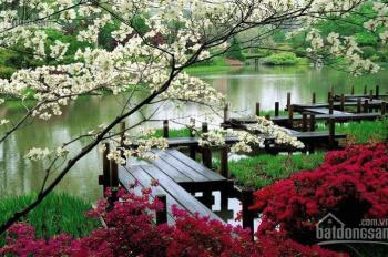 Siêu phẩm biệt thự nghỉ dưỡng tại Hòa Bình mang tên Kai Village And Resort, LH: 0986.44.91.91