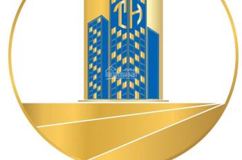 Bán nhà hẻm 3m Trần Văn Đang, P11, Q3. DT: 2,5m x 15m. Giá: 3,85 tỷ