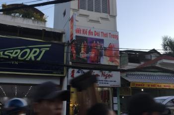 Bán nhà MT kinh doanh đường Hòa Bình, P Hiệp Tân, giá 7.2 tỷ