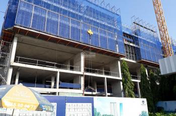 1 căn duy nhất dự án căn hộ cao cấp Roxana chính chủ sang nhượng lại giá gốc từ CĐT. LH: 0914661793
