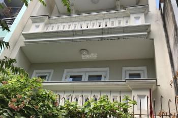 Bán nhà HXH đường Chế Lan Viên, giá tốt 5 x 13m