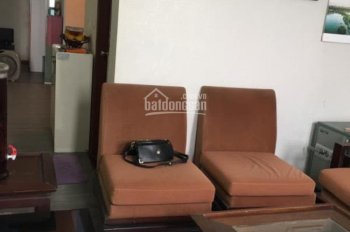 Bán cắt lỗ căn hộ VP5 bán đảo Linh Đàm, DT 61m2, 2PN, giá 1.3 tỷ full nội thất. ĐT: 0971443999