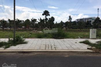 Bán đất nền biệt thự Hưng Phú 1, Cần Thơ cập siêu thị Big C đường Quang Trung