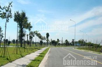 Bán gấp 13 lô đất MT Nguyễn Thị Nhung, Hiệp Bình Phước, 80m2, SHR, LH 0903754287