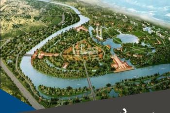 Mở bán suất ngoại giao dự án đang hot nhất thị trường Nam Đà Nẵng hiện nay