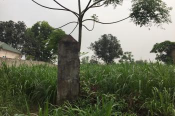 Bán đất Nhuận Trạch - Lương Sơn giá rẻ LH: 0888863623