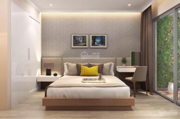 3 phòng ngủ - Park 11 - 118.5m2 - Giá 4.9 tỷ tại Times City Park Hill