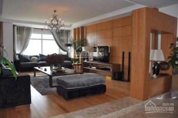 Tôi cần bán chung cư TSQ-Euroland Làng Việt Kiều Châu Âu. 151m2, 3pn, căn góc đẹp nhất tòa, 3.1 tỷ