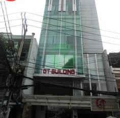 Bán nhà MT Lê Văn Huân, P. 13, Tân Bình, rộng 6 dài 25 giá 30 tỷ