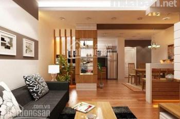 Cho thuê chung cư Secrec Tower, Q3. DT;160m2, 4 phòng ngủ, giá 28 tr/th. LH: A Vũ  0936495012.