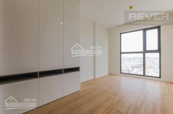 Cho thêu căn hộ Millennium quân 4 bến vân đồn 3PN ,giá 30 triệu cơ bản cao cấp 0969200085