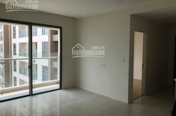 Thêu căn hộ Millennium quân 4 bến vân đồn 2PN ,giá 17triệu cơ bản 0969200085