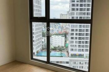 Thêu căn hộ Millennium quân 4 bến vân đồn 2PN ,giá 18.5triệu cơ bản 0969200085