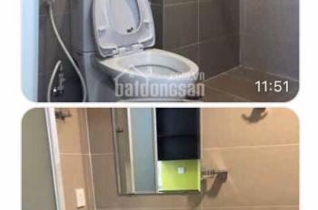 Thêu căn hộ offictel Millennium quân 4 bến vân đồn, DT 40m2 giá 14triệu nội thất cơ bản  0969200085