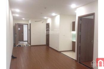 Chính chủ cần bán căn hộ 17T5 Trung Hòa Nhân Chính, 154m2