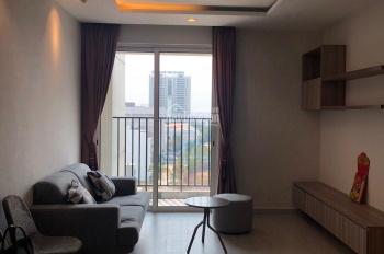 Bán căn hộ Vista Verde, Q2 - View sông, view hồ bơi. 1-2-3PN, nhà full nội thất, giá bán chính chủ