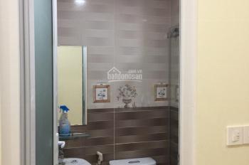 Thêu căn hộ offictel Millennium quân 4 bến vân đồn, DT 33 giá 12 triệu nội thất cơ bản  0969200085