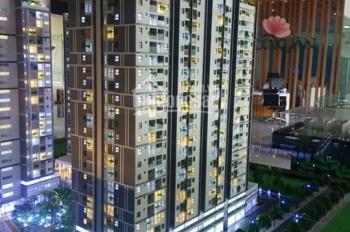 Bán những căn hộ 2 - 3pn cuối cùng block A, giá ưu đãi, chiết khấu cao, nhận nhà cuối năm