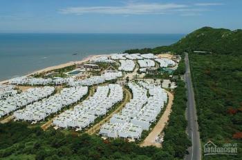 Cần bán biệt thự biển Oceanami Long Hải, Vũng Tàu, 3PN, giá 5,8 tỷ, LH 0989102409