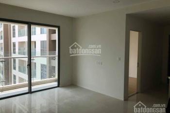 Bán gấp căn hộ Millennium quận 4 Bến Vân Đồn 3PN, giá 7.5tỷ cơ bản, 0969200085