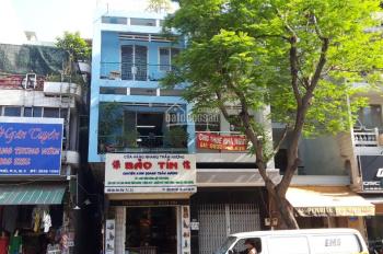 Bán nhà rẻ nhất MT đường Nguyễn Tri Phương Quận 10, chỉ 9.5 tỉ
