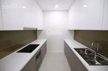 Bán gấp căn hộ Millennium quận 4 Bến Vân Đồn 3PN, giá 6.25 tỷ cơ bản, 0969200085
