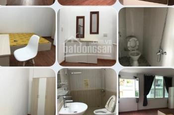 Bán nhà 4 tầng, 5x20m, đường nội bộ phường Tân Phong, Quận 7, đang cho thuê 40tr/th.  0907.633.774