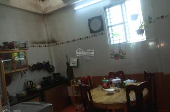 Cho thuê nhà 3 tầng – Hoàng Văn Thụ - Phủ Lý - Hà Nam