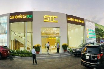 Chính sách bán hàng mới nhất dự án Stown Gateway mặt tiền Quốc Lộ 13. LH: 0939 368 940 Huyền (Zalo)