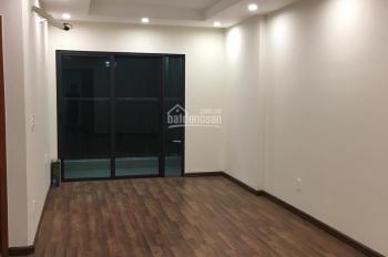 Chính chủ bán (cắt lỗ sâu) căn hộ 2PN ở Mỹ Đình Plaza 2, số 2 Nguyễn Hoàng. Liên hệ 0934 553855