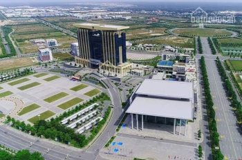 Đất nền KCN Becamex Chơn Thành, Bình Phước F1