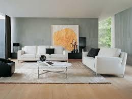 Tôi cần cho thuê căn hộ G03 Ciputra, Nguyễn Hoàng Tôn, 120m2, 3PN, đủ đồ hiện đại, 15tr/tháng