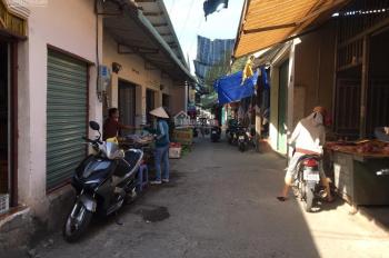 Bán nhà 2 mặt tiền chợ nhỏ Phường Tân Hiệp, TP Biên Hòa, giá: 4 tỷ 400 triệu