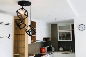 Cho thuê căn hộ 3PN rẻ nhất New City, full nội thất 18tr/tháng 0937410236