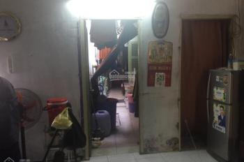 Bán nhà chính chủ MT Hòa Hưng, P13, Q10, 14tỷ TL cho người cần mua, 60m2