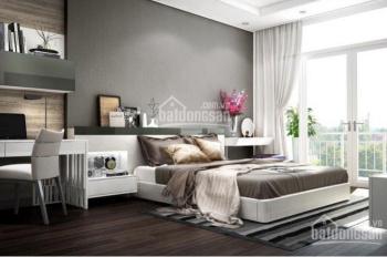 Bán gấp căn hộ chung cư Vinaconex 7 - 136 Hồ Tùng Mậu. 63m2 x 1.72 tỷ, 0914577683, 0962916066