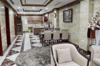 Cho thuê gấp căn hộ phố Kim Mã, Ba Đình, 2PN đủ đồ đẹp, giá chỉ từ 15 tr/th. LH 0945894297