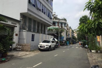Bán nhà giá rẻ MTKD tốt Cao Văn Ngọc 4.1 x 22m, 1 lầu…7 tỷ. Tel: 093.2211.829 anh